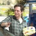 """Justin Kirk in """"Weeds"""""""