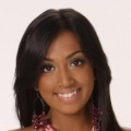 Melinda Shankar