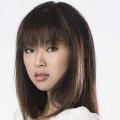 Nan Zhang