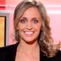 Sandra Maria Meier