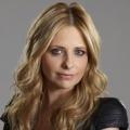 Sarah-Michelle Gellar