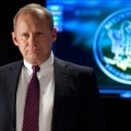 Spooks - Peter Firth