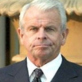 "William Devane als James Heller in ""24"""