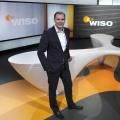 Wiso - Martin Leutke