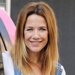 Alexandra Neldel Filme & Fernsehsendungen