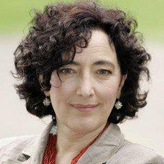 Andrea Bürgin