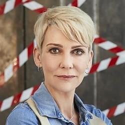 Alexandra Rietz