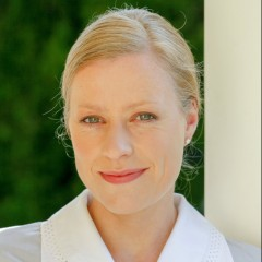 Anja Klawun - Serien, Sendungen auf TV Wunschliste