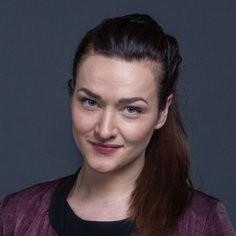 Ariane Alter