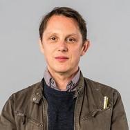 Arndt Schwering-Sohnrey
