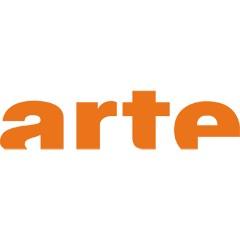 ARTE France