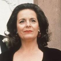 Astrid Meyer-Gossler