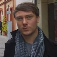Bastian Kellermeier