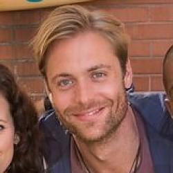 Bernd-Christian Althoff