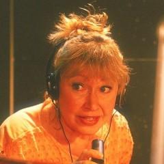 Christiane Reiff