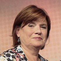 Wdr Christine Westermann