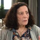 Domna Adamopoulou