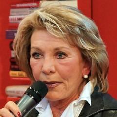 Dorthe Kollo
