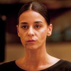 Edita Malovčić