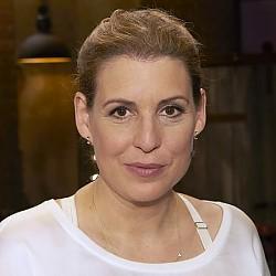 Elena Uhlig