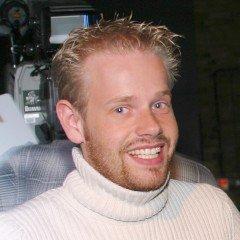 Erik Haffner