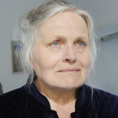 Evelyn Meyka