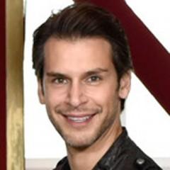 Florian Odendahl Verheiratet