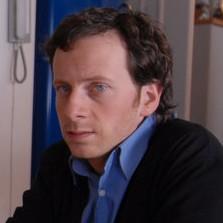 Fabian Busch