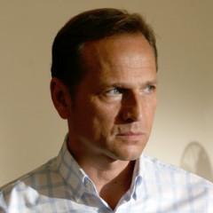Frank Behnke