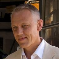 Frank-Leo Schröder