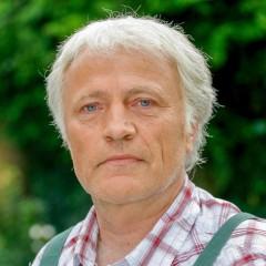 Gerhard Acktun