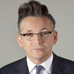 Prof. Dr. Götz Alsmann