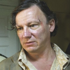 Hannes Hellmann
