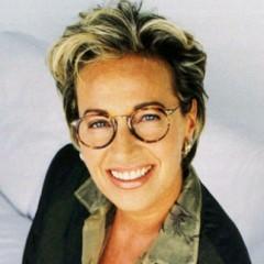 Ilona Christen