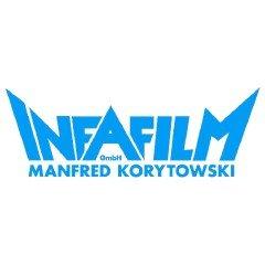 Infafilm