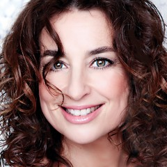 Isabel Varell