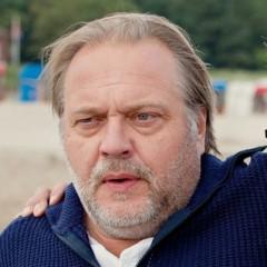 Jan-Gregor Kremp