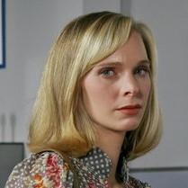 Jenny-Marie Muck