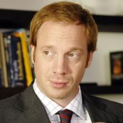 Johann von Bülow