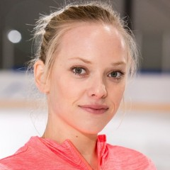 Judith Neumann