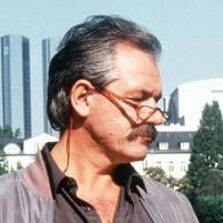 Jürgen Draeger