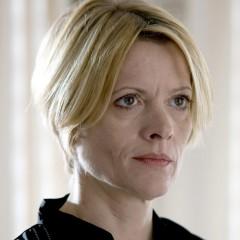 Karin Giegerich
