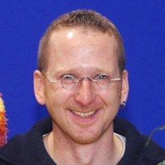Karsten Blumenthal