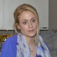 Lea Woitack