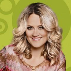 Lisa Feller
