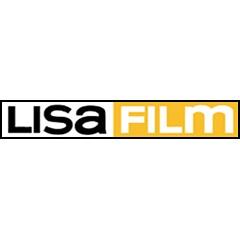 Lisa-Film