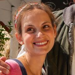 Marie Zielcke