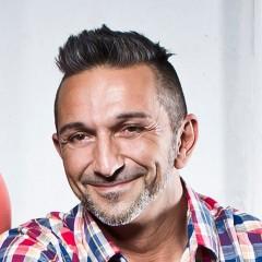 Mauro Corradino Köln