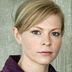 Maya Bothe