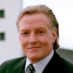Manfred Zapatka